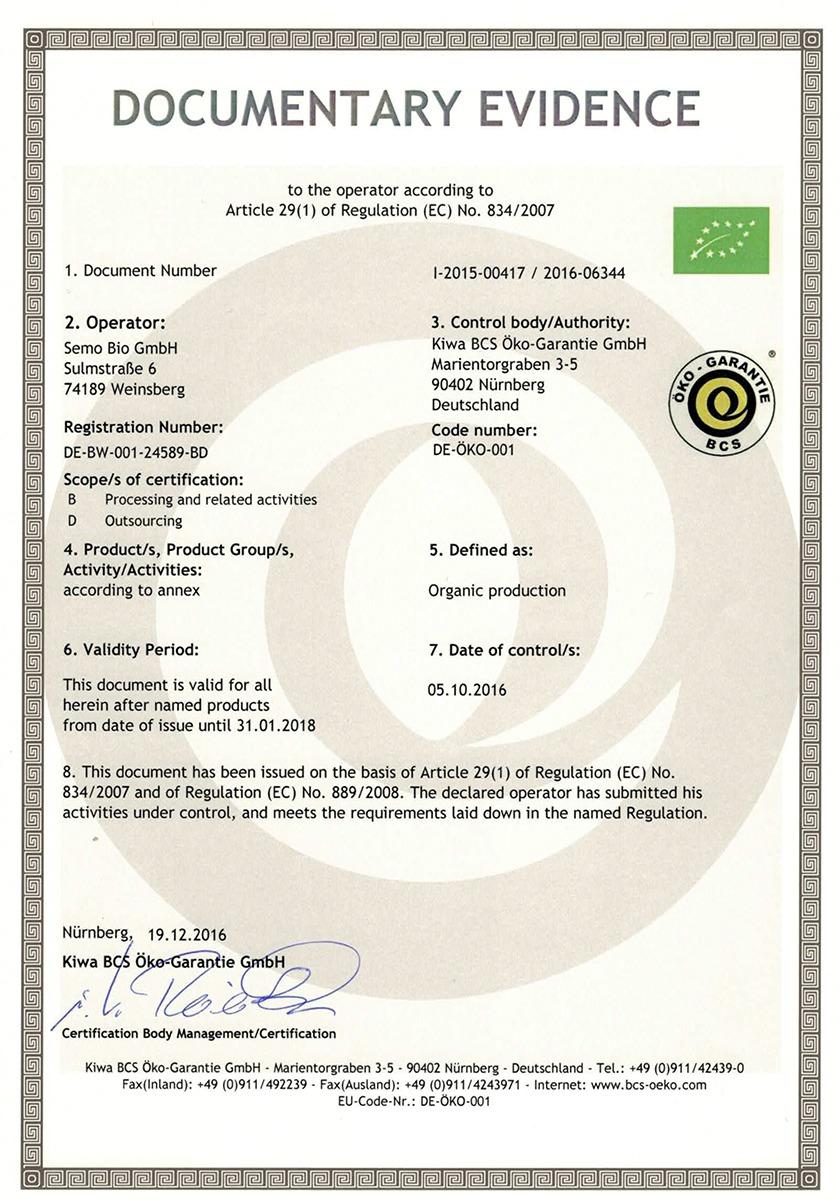 Öko-Zertifikat_englisch_2018-1.jpg