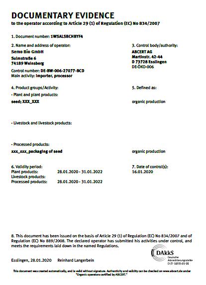 Certificat Semobio.png